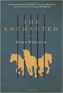 TheEnchanted