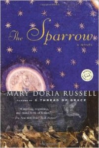 TheSparrow
